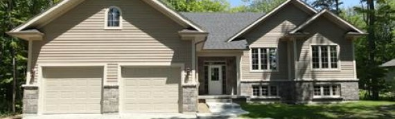Energy Efficient Home With Radiant Heat For Sale