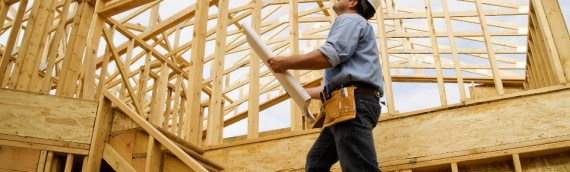 Choosing The Right Home Builder in Ontario