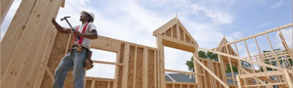 New Building Practices – Home Builders Ontario