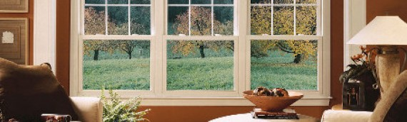 How To Buy Windows For Your New Home