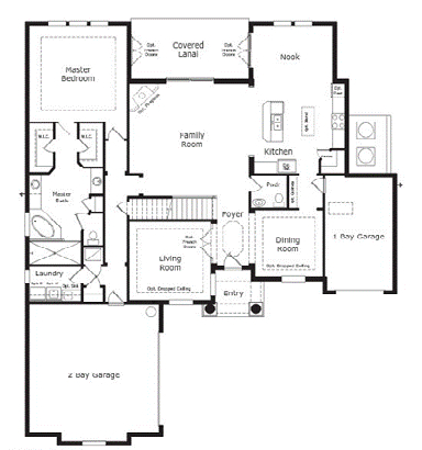 11540542771343915 also Watch together with 3000 Sq Ft Home Plans furthermore Home Floor Plans moreover 350 Square Feet 1 Bedrooms 1 Batrooms 2 Parking Space On 2 Levels House Plan 19108. on farmhouse house floor plans