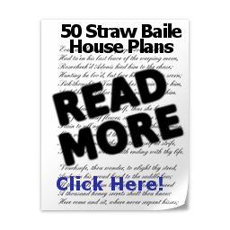 50 straw-baile-house-plans