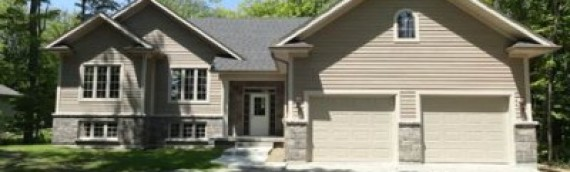 Energy Efficient Home For Sale in Tiny Township