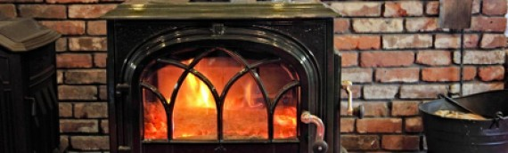 Wood Burning Stove – 23 Things That May Save Your Life!