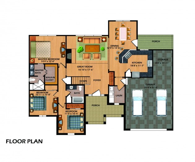 Croft-1597-floorplan