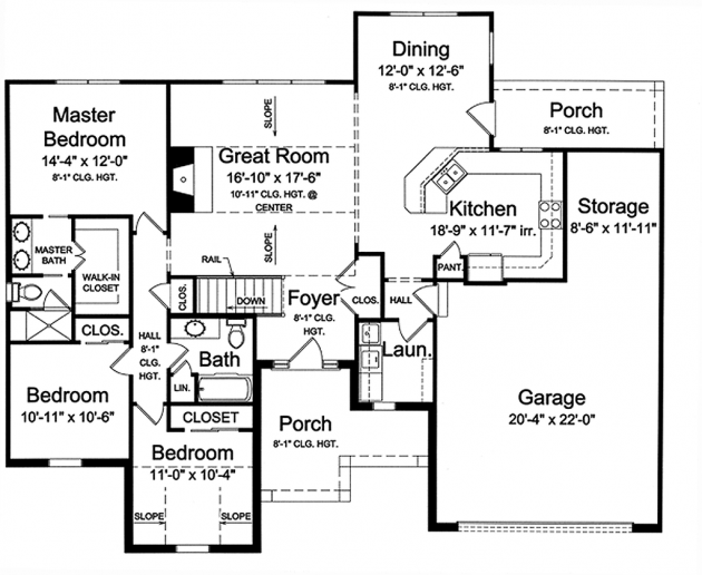 Croft-Floor-Plan