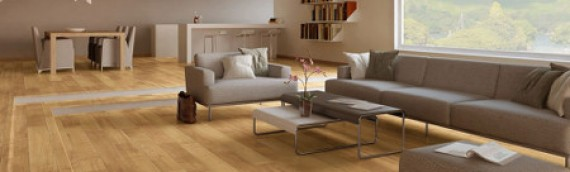 Flooring What You Need To Know – Your home décor starts on the floor