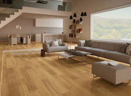 Flooring What You Need To Know
