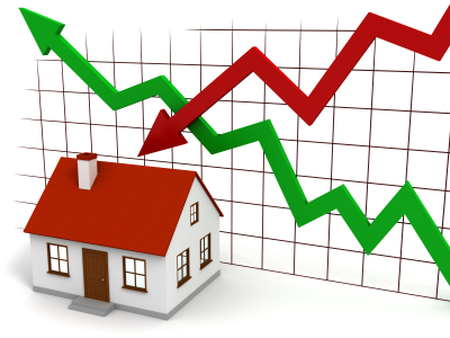 Housing Market Outlook