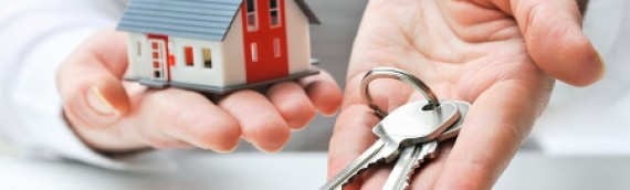 15 Mistakes Homebuyers Make And How To Avoid Them