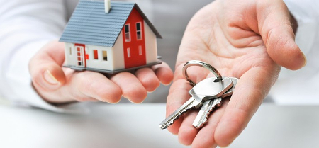 Mistakes Home Buyers Make