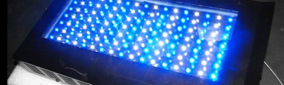 Top 5 Things You Have to Know Before Purchasing LED Lighting