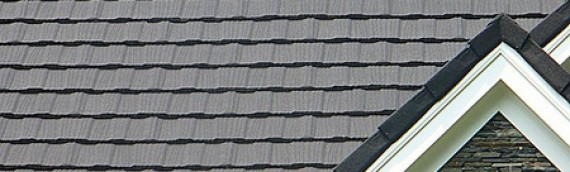 Roofing Shingles: The Good, the Bad, and the Ugly