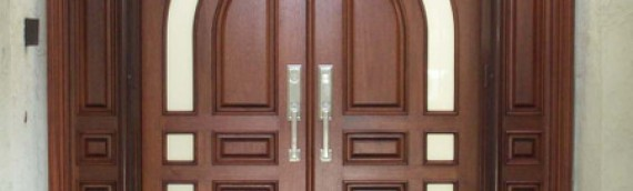 The Ultimate Checklist for Buying Front Entry Doors