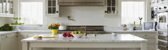 Kitchen Trends in 2014 You Must See