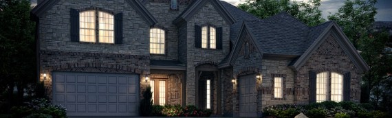 How To Find The Best Home Builders in Ontario