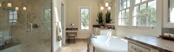 32 Tips for a Successful Remodel in Ontario