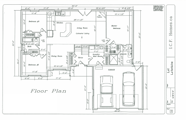 most popular house plans for baby boomers