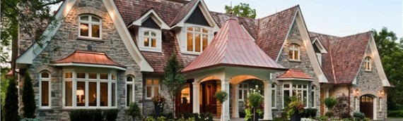 13 Most Expensive Luxury Homes in Ontario