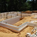 ICF-foundation