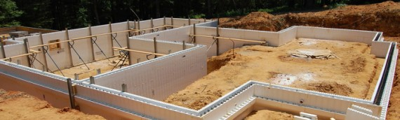ICF Foundation Pros and Cons