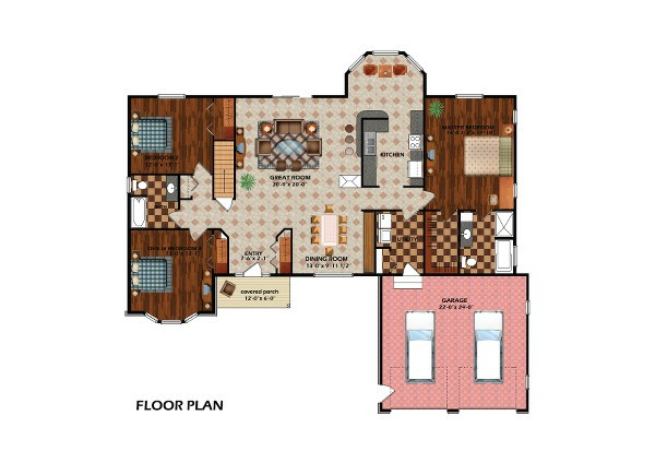 Ravenswood-1839-floorplan