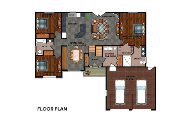 Springwood-1592-floorplan1