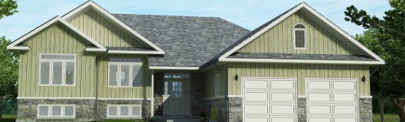 Our Most Popular House Plans