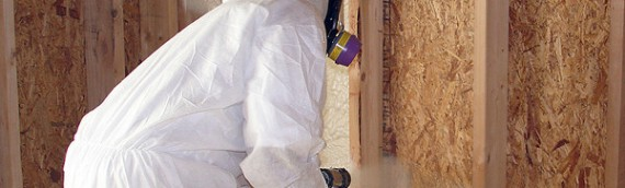 Closed Cell vs Open Cell Foam Insulation