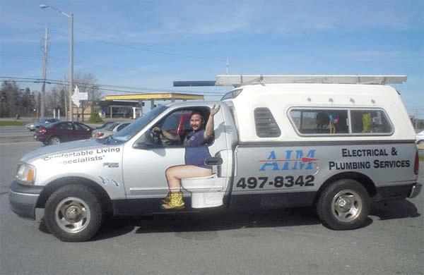 plumber14
