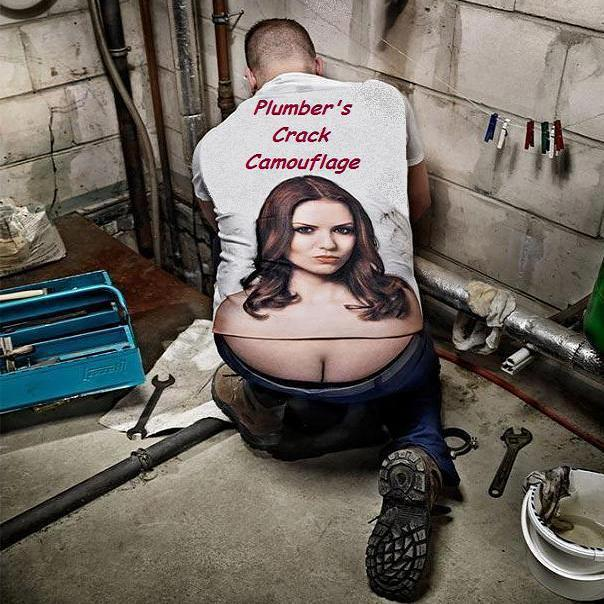 plumber19