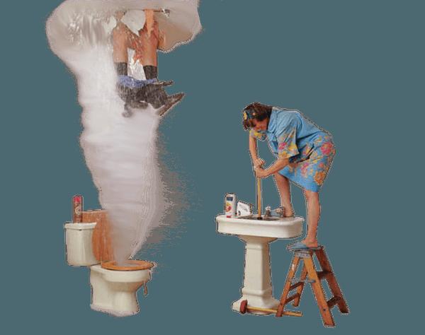 plumber21