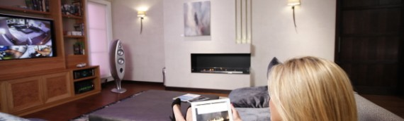Home Automation – Welcome to the New Age of Homeownership