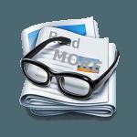 read-icon