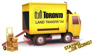 land-transfer-tax-in-toronto