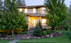 Affordable Ways to Up Your Homes Curb Appeal