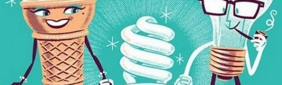 The Health Risks Of Compact Fluorescent Light Bulbs