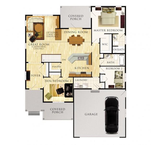 Birchlane-Floor-Plan