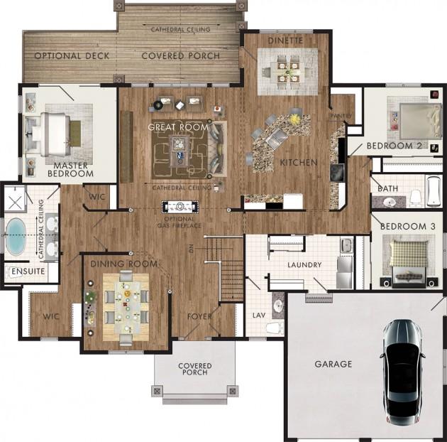Chinook-Floor-Plan