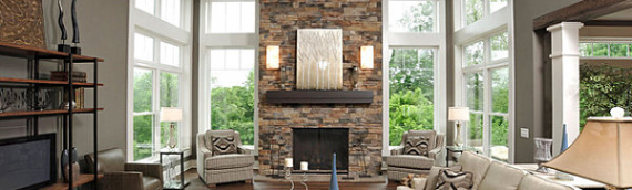 The Ultimate Check List For Buying a Fireplace