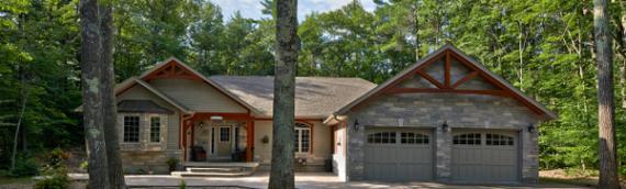Ontario Home Builders – ICFhome.ca