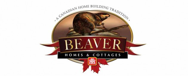 Beaver Homes and Cottages