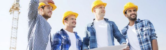Building a New Custom Home in Ontario