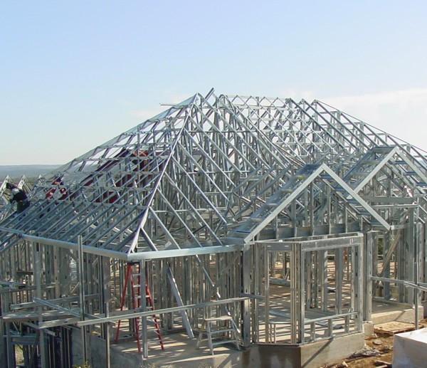 lightweight-steel-framing